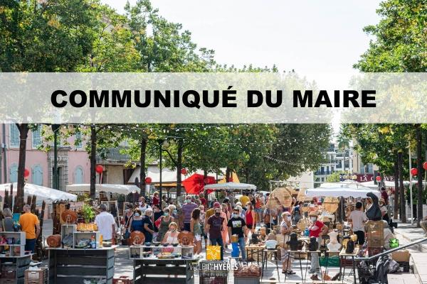 communique_mairie_marche_centre_ville.jpg