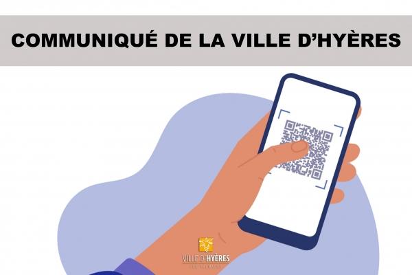 communique_pass_sanitaire_21072021.jpg