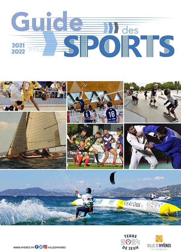 couv_guide_sports_2021-2022.jpg