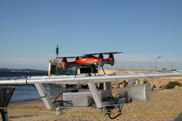demo_surveillance_drone_port_pothuau_2021_1.jpg