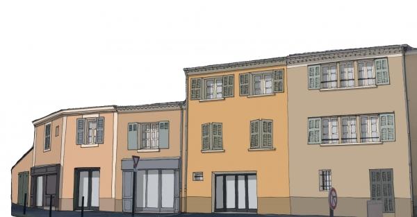 facades_giens_illustration.jpg