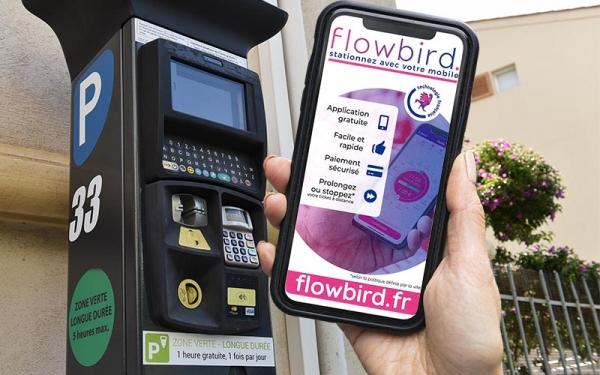 horodateur_flowbird.jpg