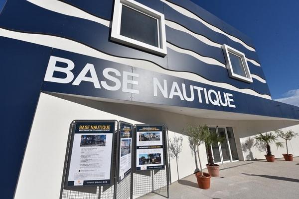 inauguration_base_nautique_2019_078.jpg