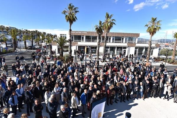 inauguration_base_nautique_2019_103.jpg