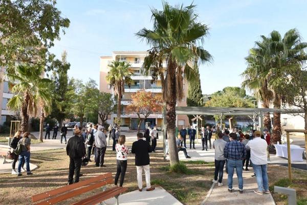 inauguration_espaces_partages_maurels_2020.jpg