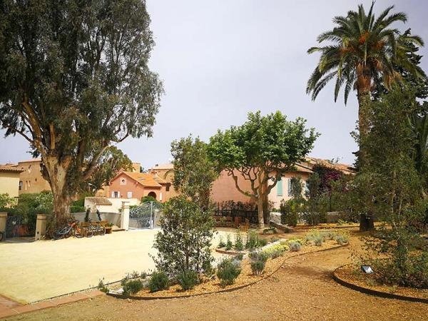 jardin_maison_commandant_02.jpg
