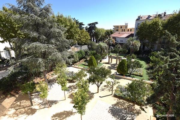 le_jardin_de_la_banque_2020_019.jpg