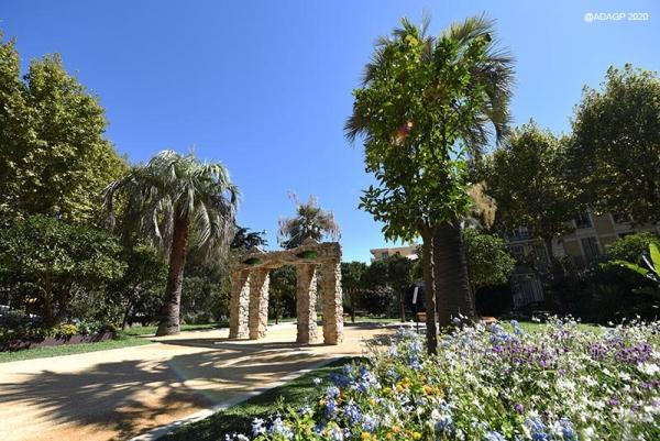 le_jardin_de_la_banque_2020_056.jpg