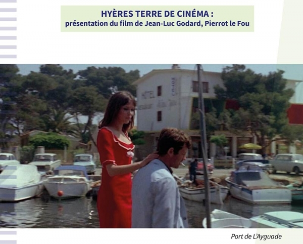 minute_culture_pierrot_le_fou_03.jpg