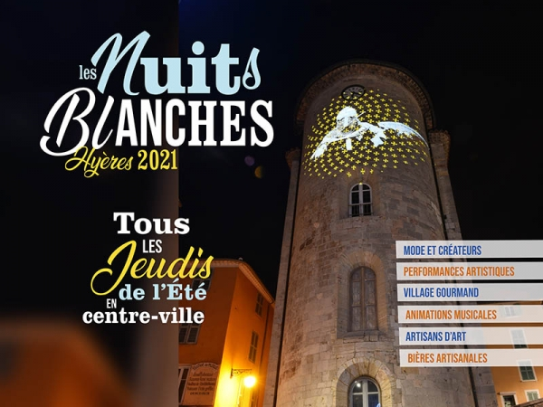 nuits_blanches_2021.jpg