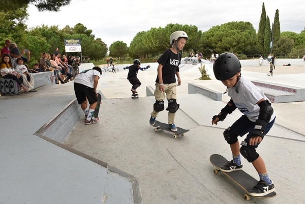 open_session_skatepark_enfants_2019.jpg