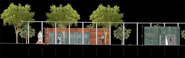 parement_facades_commerces800.jpg