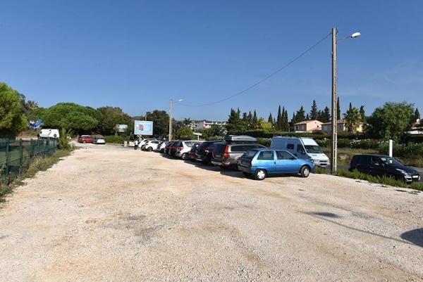 parking_skatepark_avant_travaux.jpg