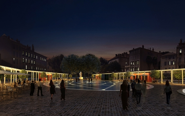 perspective_place_clemenceau_nuit800.jpg