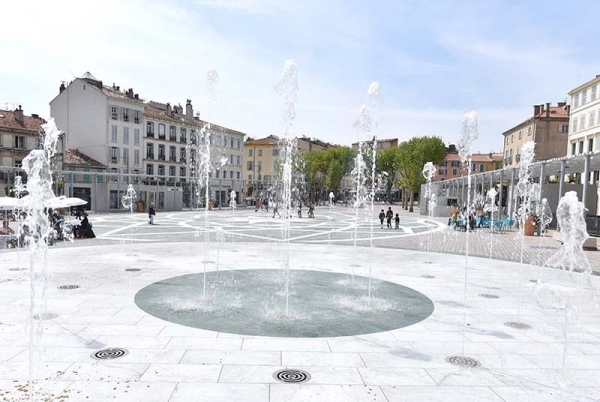 place_clemenceau_2019_006.jpg