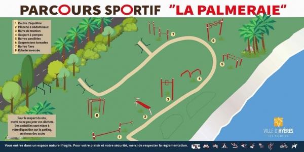 plan_parcours_sportif_palmeraie.jpg