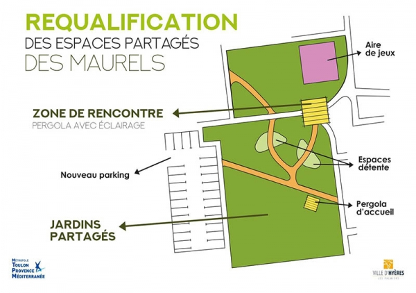 plan_requalification_espaces_partages_maurels.jpg