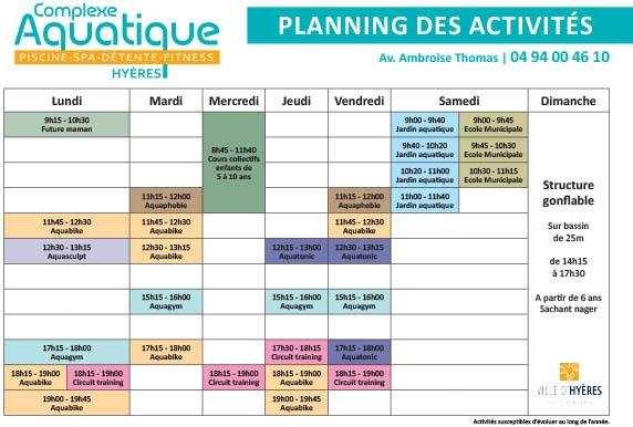 visuel_planning_activites_complexe_aquatique.jpg