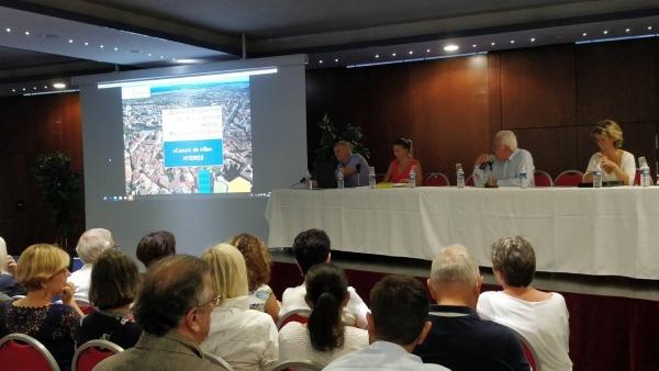 presentation_coeur_de_ville2018-2023.jpg