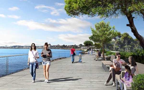 projet_promenade_front_mer_02.jpg