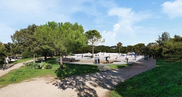reamenagement_skatepark.jpg