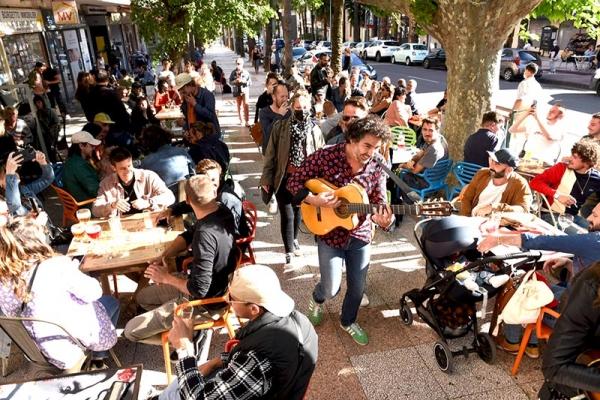 reouverture_des_terrasses_2021_005.jpg