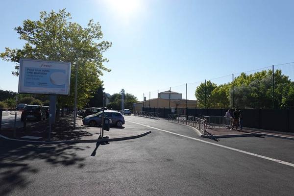requalif_abords_ecole_bayorre_paule_humbert_2021.jpg