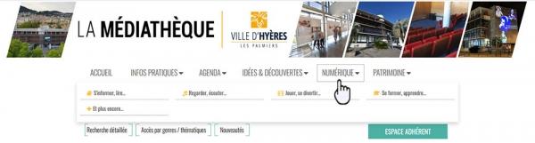 ressources_numeriques_site_mediatheque.jpg