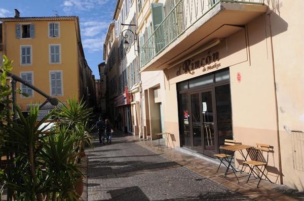 rue_de_la_republique.jpg