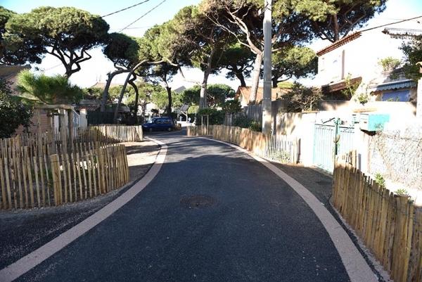 rue_du_port_la_capte.jpg