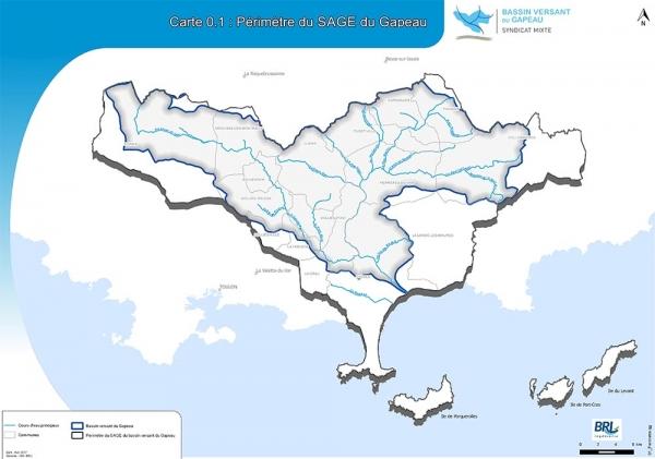 sage_bassin_versant_gapeau.jpg