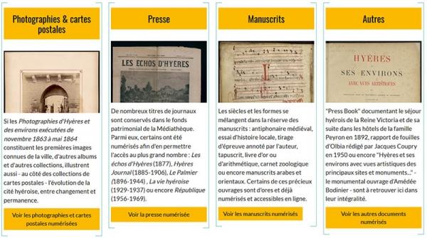 visuel_site_patrimoine_numerise_mediatheque.jpg