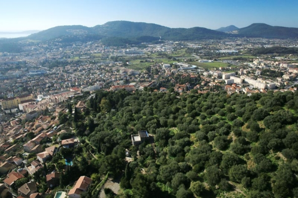 vue_drone_hyeres_ouest.jpg