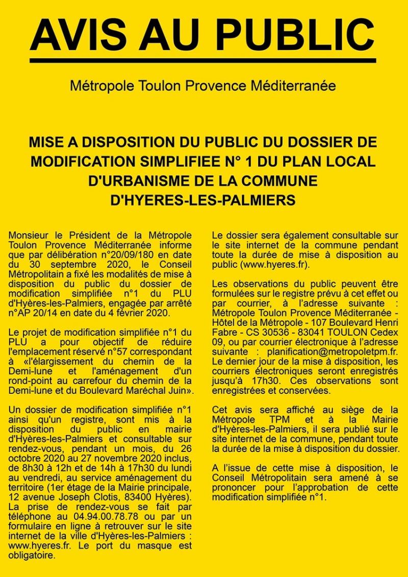 avis_public_modif_simplifee_plu.jpg