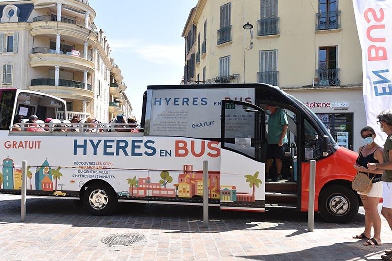 hyeres_en_bus_2020_039.jpg