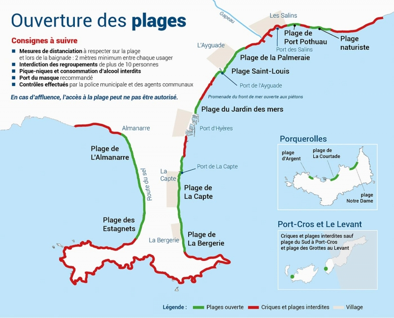 plages_ouvertes_covid-19.jpg