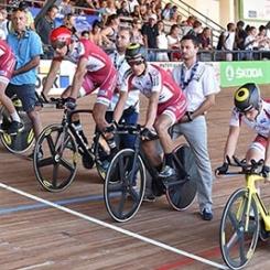 champ_france_cyclisme_piste2018_vignette.jpg
