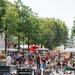 parcours_des_arts_en_fete_2020_say_8_vignette.jpg