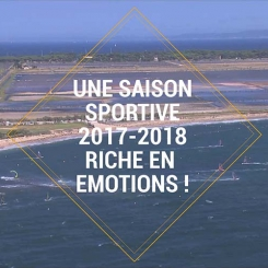 saison_sportive_riche_en_emotions2017-2018.jpg