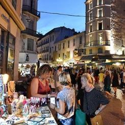 vignette_nuit_blanche_1_les_createurs_2020.jpg