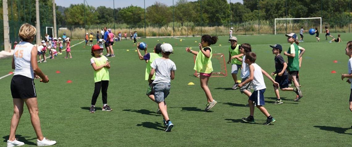 accueil_loisirs_sports_ete_2021_1000.jpg