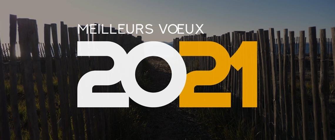 clip_voeux_2021_vignette_1000.jpg