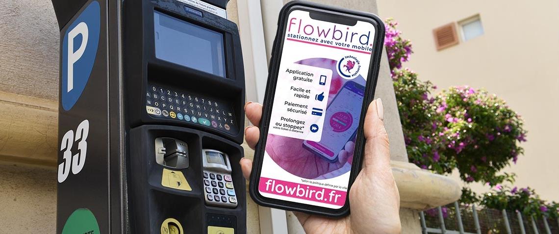 horodateur_flowbird_1000.jpg