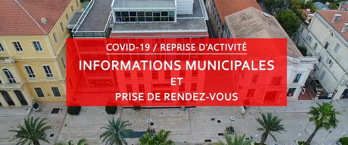 hotel_de_ville_drone_info_covid-19_1000.jpg