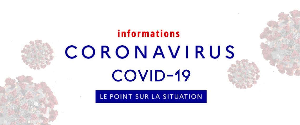 info_coronavirus_1000.jpg