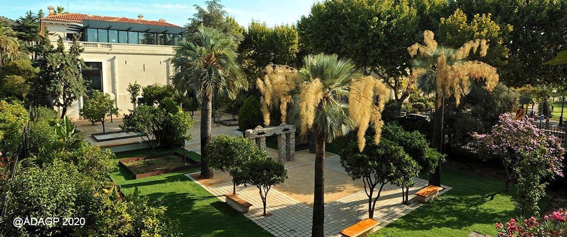 jardin_banque_vue_haut_1000.jpg
