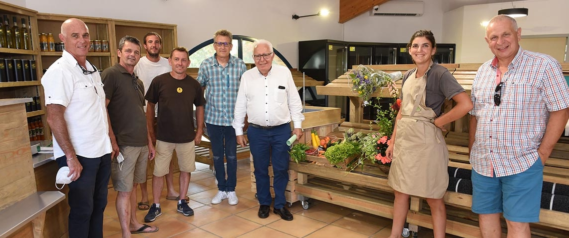 magasin_producteurs_entree_hyeres_ouest_2021_1000.jpg