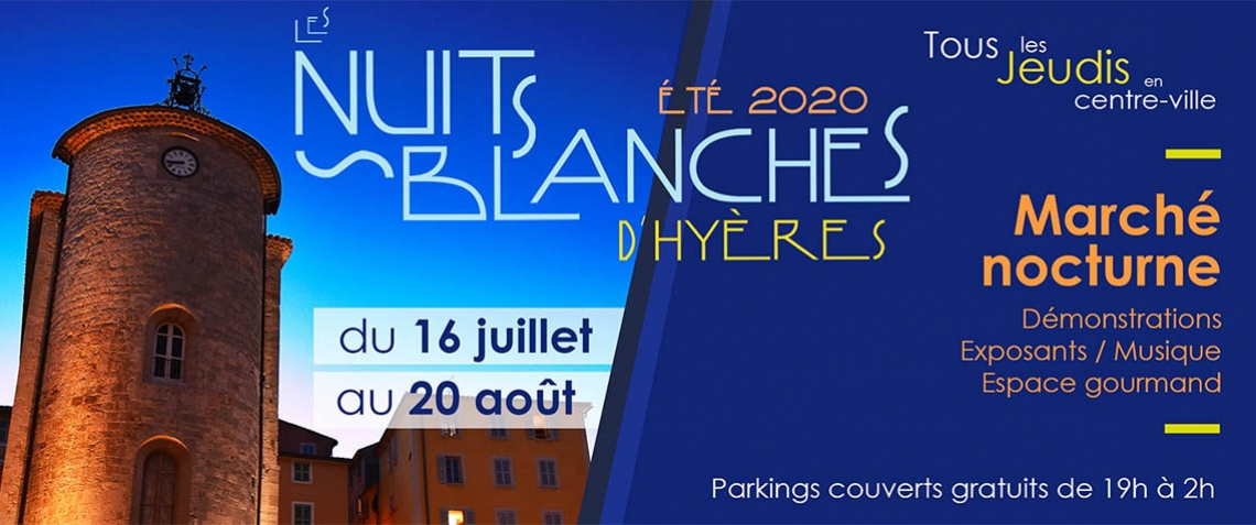 nuits_blanches_2020_1000.jpg