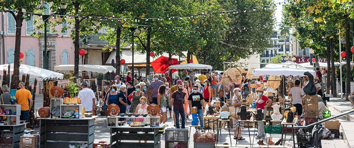parcours_arts_fete_marche_place_republique_2020_1000.jpg