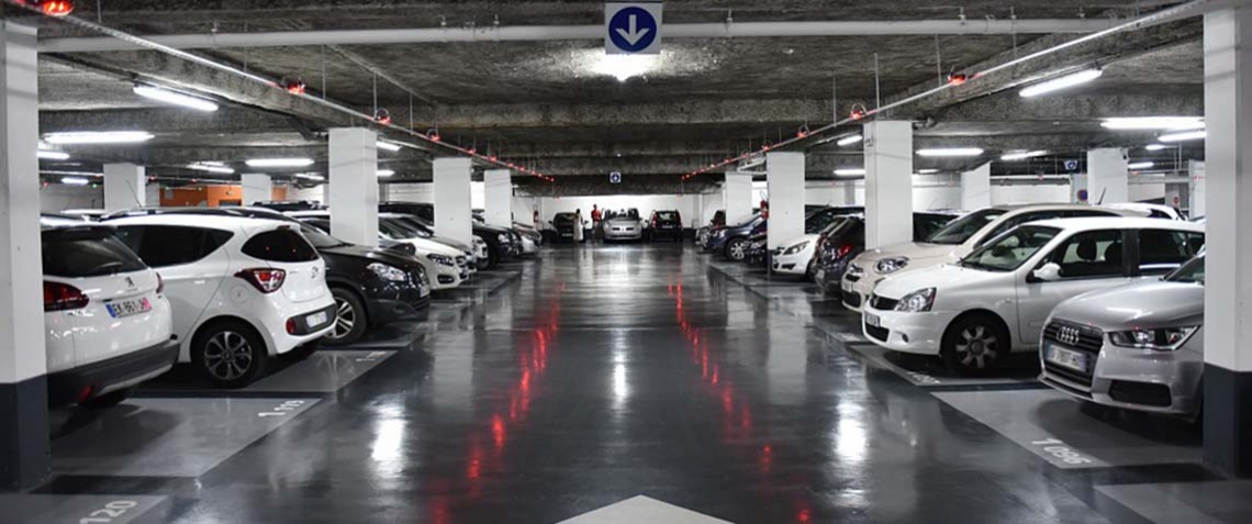 parking_souterrain_forum1000.jpg